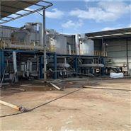 二手强制循环蒸发器生产供应