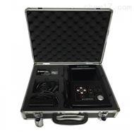 MT600超声波测厚仪