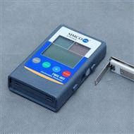 EST101静电电位测试仪