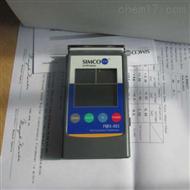 FMX-003型静电电位测试仪