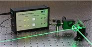 MRC 激光自准直系统