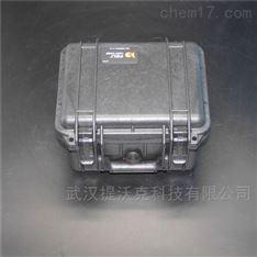 ALBILLIA-III型防水防潮数据记录仪