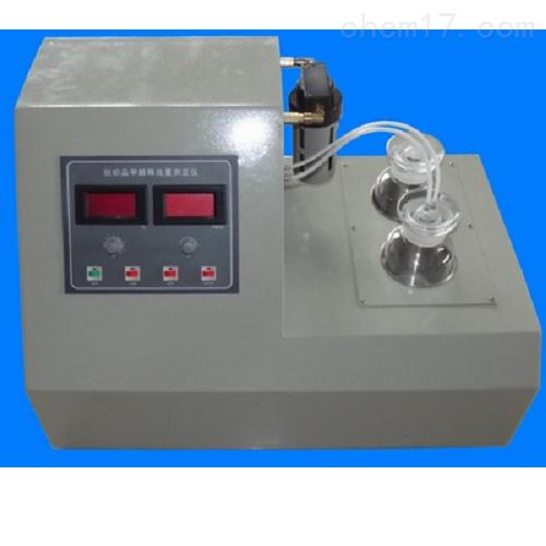 纺织品甲醛释测定仪