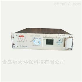 ABB EL3020烟气分析仪维修