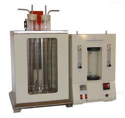 JSH0402、JSH0403、JSH0404润滑油泡沫特性