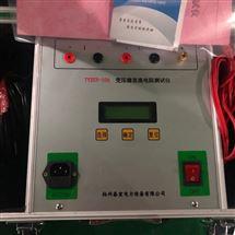 JF2232直流电阻测量仪