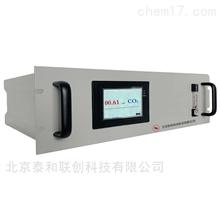 二氧化碳气体分析仪THA100S