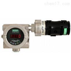 MSAPrimaX IR SS 点式红外可燃气体探测器
