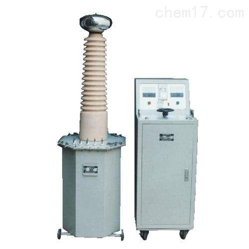 YD-10kVA/100kV工频耐压试验装置