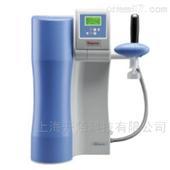 GenPure Pro UV/UF热电Thermo纯水机