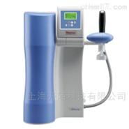 热电Thermo超纯水机 GenPure Pro UV/UF