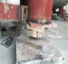 反应罐称重模块3吨 动载称重系统厂家直销