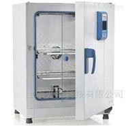 热电Thermo培养箱