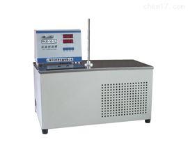YHJD-05-2L磁力搅拌恒温槽