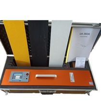LA-302A标线逆反射系数测量仪