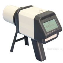 FJ-347B型X、γ剂量仪