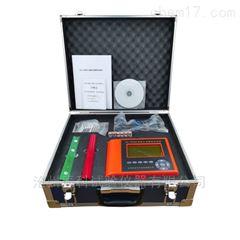 ZXL-4000A混凝土电阻率测试仪