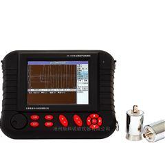 LA-520非金属超声波检测仪