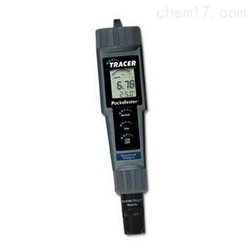 供应Tracer1749便携式电导率仪(美国雷曼)