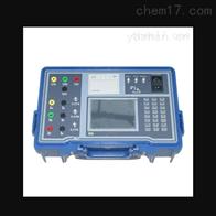 伊春市承装修试0.05级三相电能表测试仪