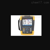 智能电能质量分析仪