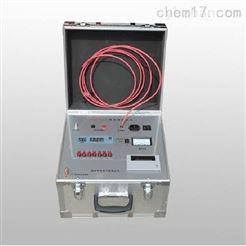 真空度测试仪哪里生产|汉仪电气