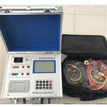 智能型变压器变比测试仪/四级承试设备