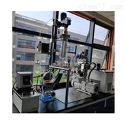 真空分子蒸馏设备
