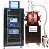 霍尔效应测试系统-高低温磁场型