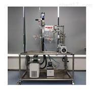 分子蒸馏实验