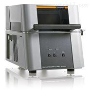 X-RAY台式测厚仪XDL / XDLM / XDAL