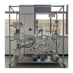 小型实验室薄膜蒸发器
