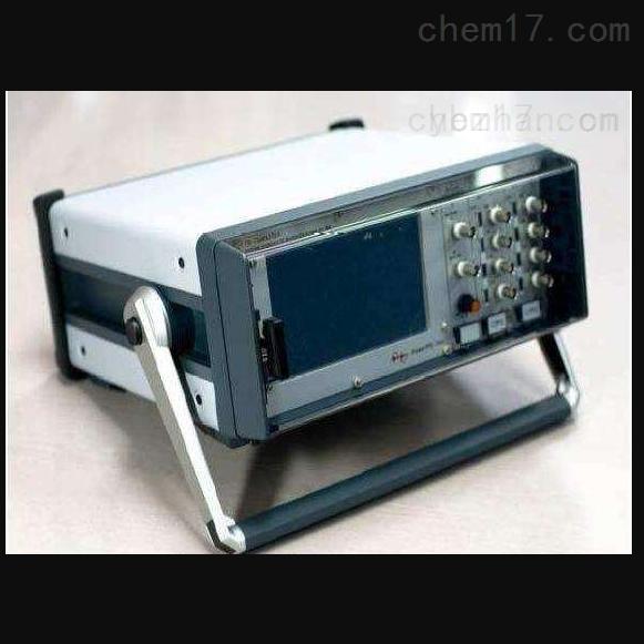 吉林市承装修试便携式局放监测装置