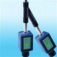 北京里氏硬度测量仪