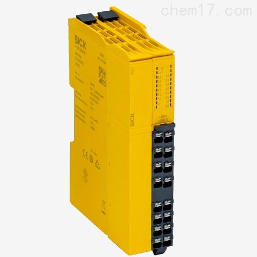 德国SIKC安全控制器