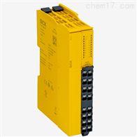 RLY3-OSSD400德國SIKC安全控製器