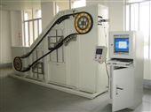 GT5814型扶梯/人行道电梯级滚轮测试仪