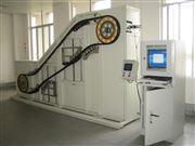 扶梯/人行道电梯级滚轮测试仪