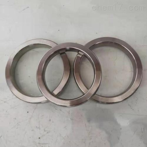 太原市R16不锈钢304金属八角环垫报价
