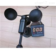 FC-1履带吊风速仪