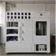 VOCs催化剂评价装置