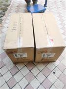 現貨供應FILTRAFINE塑膠濾桶濾殼過濾器