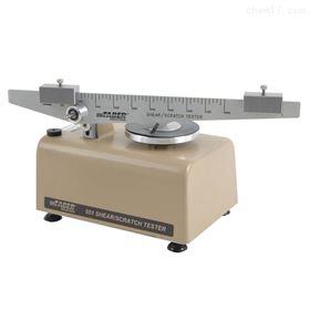 Elcometer 3025划痕/切变测试仪