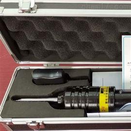 电力承试三级设备资质雷击计数器检验仪装置