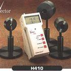 北京激光脈沖能量測試儀