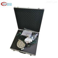 WZHC-200A不锈钢底泥采样器