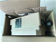 德国原装萨姆森SAMSON定位器3730系列现货