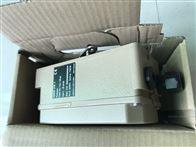 3730-21000000400000000.01德国原装萨姆森SAMSON定位器3730系列现货