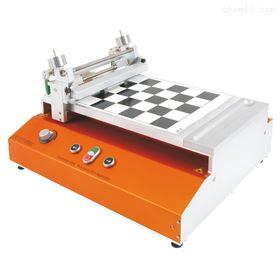 Elcometer 4340电动/自动涂膜机