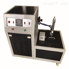 BWD-C60度低温脆性试验机
